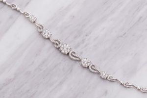 Bracelet LTIL