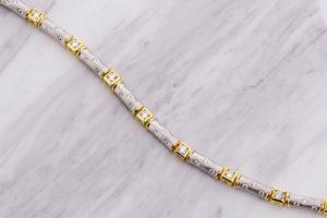 Bracelet LYGE