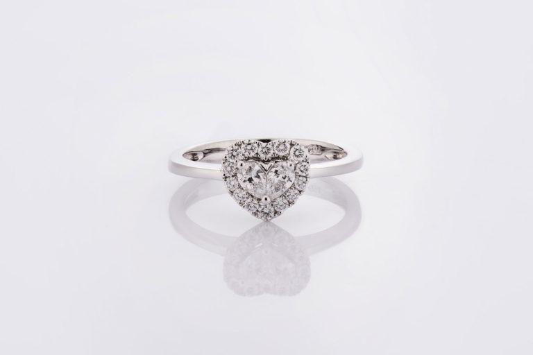 แหวน LTAY