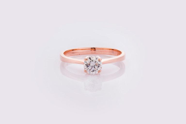 แหวน YAGT