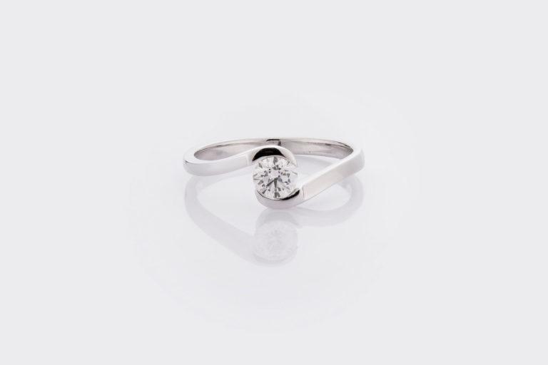 แหวน LALH