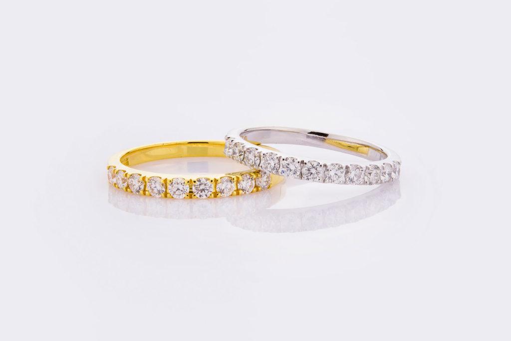 แหวน LALE