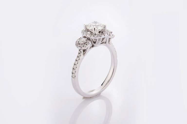 แหวน LHHA