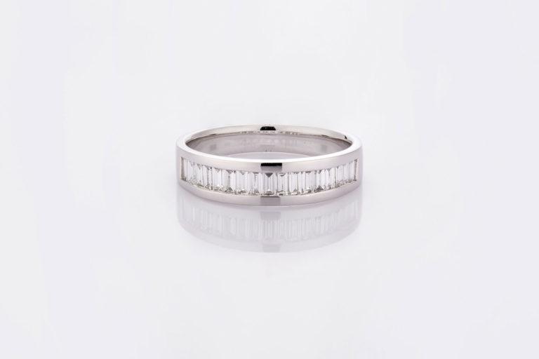 แหวน LHYA
