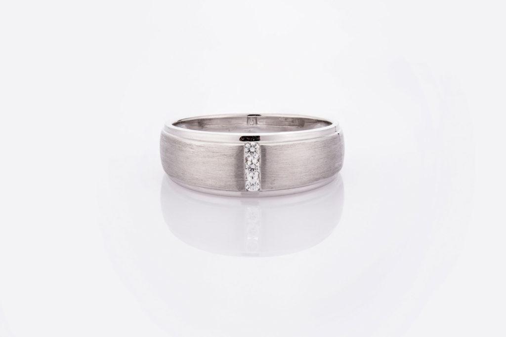 แหวน LALK